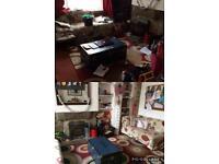 Cleaner / Housekeeper /Holiday Home Management / Dog Walker