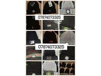 WHOLESALE WINTER HATS CAN POST