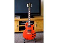 Gibson USA Les Paul LPM 2015 (Non Robo)