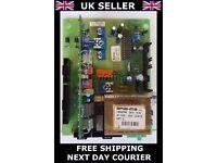 SIME FORMAT 80C 100C 110C BOILER PCB 6230687 WAS 6230685 Printed Circuit Board 1 Year Warranty