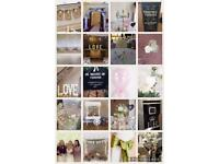 Wedding Decor Package ***Special Offer***