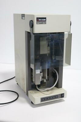 Perkin-elmer Tga 7 Thermogravimetric Analyzer