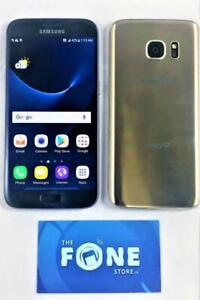 Hurry Before Sale Ends Samsung S7 Only $229.99!! Unlocked w/Warranty! Call Now 647-677-9151