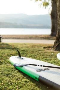 Winter Paddleboard and Kayak SALE!