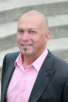 AARON SWITZER - REAL ESTATE SERVICES