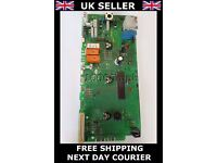WORCESTER BOILER 28 CDi RSF PRINTED CIRCUIT BOARD PCB 87483002760 - REFURBISHED