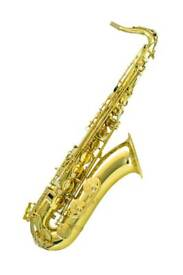 Saxophonist wanted