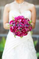 Need An Experienced Wedding Planner? Book Today and Save!