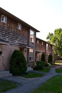 Spacious 3 Bedroom Townhome from $933.00 plus utilities!