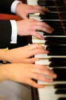 Piano Lessons for Adult Women