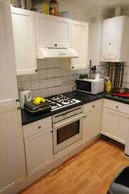 1 Bedroom Available In 2 Bed Flat Southsea