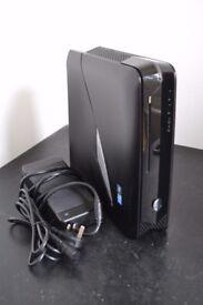 Alienware X51 Gaming Desktop PC