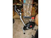 Olympus Sports Exercise Bike *Good Condition*