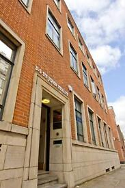 Treatment / Consulting / Therapy Room Hire - St John Street, Central Manchester