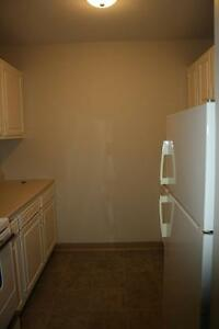 Free Month Rent in Secure Apartment Building in Pleasantville! St. John's Newfoundland image 2
