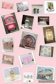 Homeware work from home