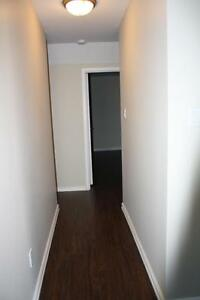 Free Month Rent in Grenfell Court and Columbus Terrace!! St. John's Newfoundland image 5