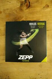 Tennis training analysis device