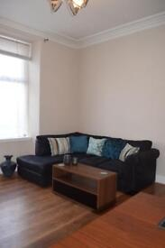 Beautiful one bedroom furnished flat. Gas. Rosemount. Easy commute to ARI and city centre. Shed