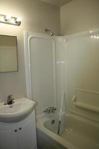 Free Month Rent in Secure Apartment Building in East End! St. John's Newfoundland image 5