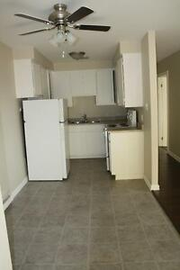 Free Month Rent in Secure Apartment Building in East End! St. John's Newfoundland image 2