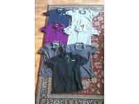 Clothes, Polo Shirts, Boys, Mens