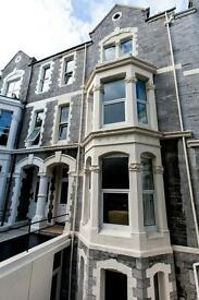 STUDENT HOUSE OR ROOM ACCOMMODATION (GRADE A) 2 MIN WALK FROM THE UNIVERSITY