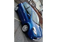 Renault, CLIO, Hatchback, 2011, Manual, 1461 (cc), 5 doors