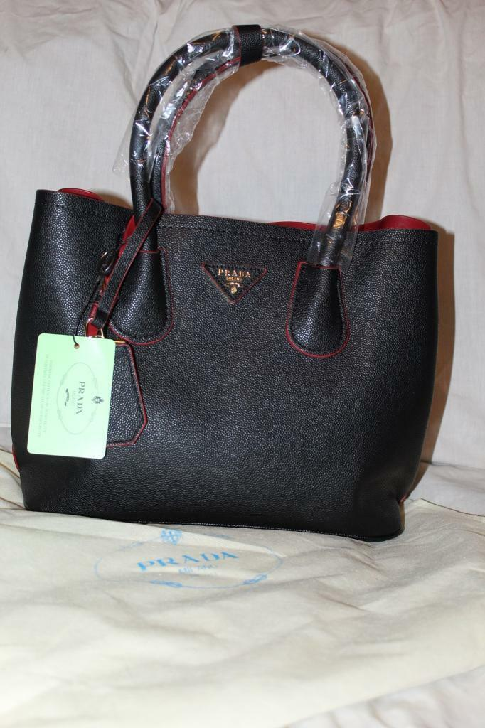 e1129f1c035d65 ... purchase prada classic bag handbag add2b e2371 ...