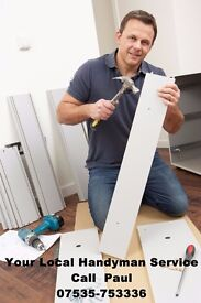 IKEA FURNITURE ASSEMBLY SERVICE  FAST RELIABLE SERVICE FROM EXPERIENCED FURNITURE ASSEMBLERS