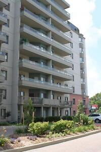 Victoria Park Place II - The Bristol Apartment for Rent Kitchener / Waterloo Kitchener Area image 3
