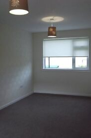 2 BEDROOM UNFURNISHED MID TERRACED HOUSE FOR RENT IN BAXTER LANE ALEXANDRIA