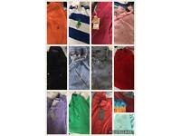 Men's Designer clothes bundle XL & XXL
