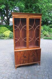 Bookshelf / Dresser Cabinet