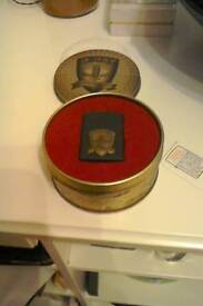 D day zippo for collector