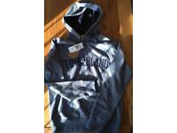 Timberland Hoody. Brand New with Tag RRP £75