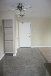 Free Month Rent in Secure Apartment Building in East End! St. John's Newfoundland image 8