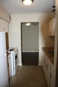 Free Month Rent in Grenfell Court!! St. John's Newfoundland image 7