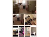 Home swap in reading or surrounding areas