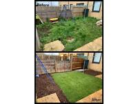 Landscape Gardeners in london grass cuts in Dartford clearance Northfleet Sevenoaks Gravesend