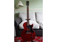 Gibson Les Paul Junior USA