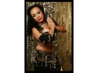 Belly Dance Party Events Tuition Merseyside - Family Friendly