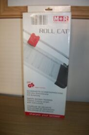 roll cat rotary paper trimmer