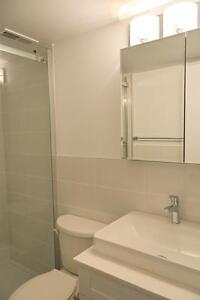 Wesmount 4 1/2 2 Bed 2 Bath and 2 Balcony appartement apartment