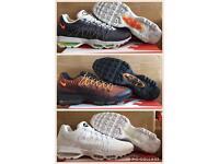 Wholesale ea7 Nike kenzo Paris stone island Armani Hugo boss
