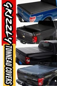 WE PRICE MATCH!! Hard Cover $549 and Soft Cover $249 !!! BOXING WEEK SALE BEGINS !!! TONNEAU COVERS