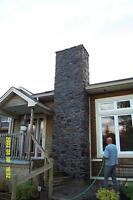 ARTISTIC STONE, BRICK, GLASS BLOCK & TILE MASON FOR HIRE