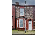 Recently renovated 4 Bedroom house in L5