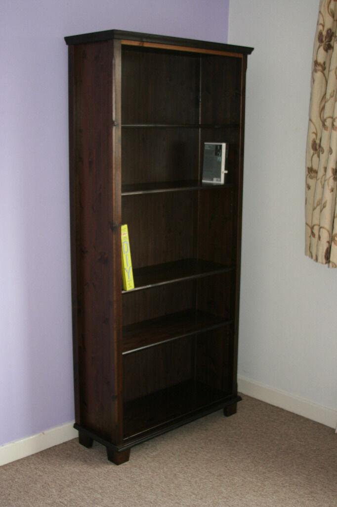Markor Bookcase Ikea Ikea Markor Tall Bookshelf in