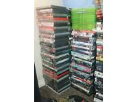 Collection of Films
